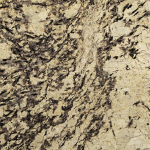 Sb Splendour Gold - Granite polished