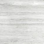 Sea Pearl - Quartzite