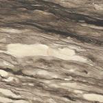 Sequioa Brown - Quartzite (leather finish)