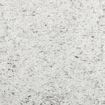 Serenata - Granite polished