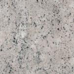 Siberian White - Granite polished