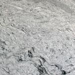 Silver Cloud - Granite polished