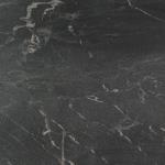 Silver Grey - Granite (honed)