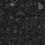 Spectrolite Blue - Granite polished