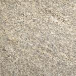 St. Cecilia - Granite polished
