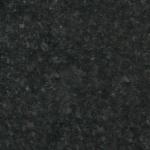 Steel Grey - Granite polished