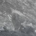 Super Grey - Quartzite