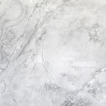 Super White - Granite polished