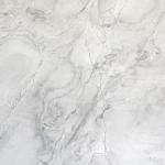 Super White - Quartzite