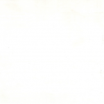 TCE1195 - Quartz