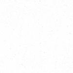 TCE1196 - Quartz