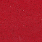 TCE1538 - Quartz