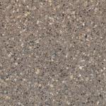 TCE1682 - Quartz