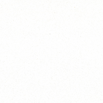 TCE4002 - Quartz