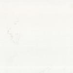 TCE4023 - Quartz