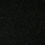 TCE5014 - Quartz