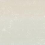 TCE6003 - Quartz