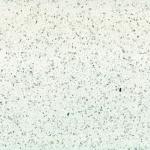 TCE7001 - Quartz