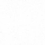 TCE8003 - Quartz