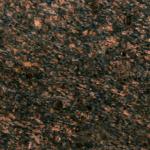 Tan brown - Granite polished