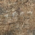 Torroncino - Granite polished