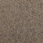 Tropical Brown - Granite polished