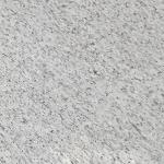 Tropical White - Granite polished