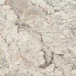 Typhoon Bordeaux - Granite polished