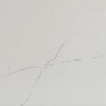 V8011 - Quartz