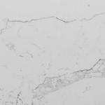 V8017 - Quartz