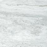 Valley White - Granite polished