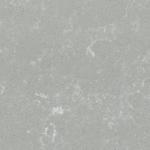 Venatino Grey- Aspen Quartz