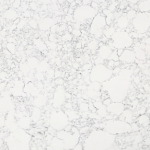 Venatino White- Aspen Quartz