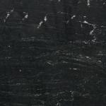 Via Lattea - Granite polished