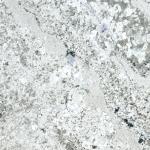 White Galaxy - Granite polished