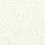 White Harvest - Aspen Quartz