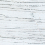 White Macaubas - Quartzite
