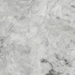 White Princess - Quartzite