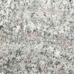 White Torroncino- Granite polished