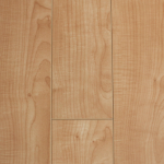 #1156 - Natural Maple