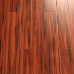 #1493 - Tigerwood High Gloss