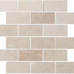 2x4 Crema Marfil - Marble