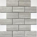 2x4 Escarpment Light Grey