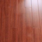 #339Y - Jatoba High Gloss