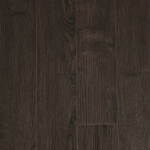 #8064 - Grey Oak random length