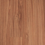 #8067 - Royal Teak random length