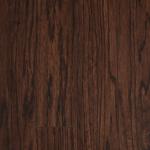 #8068 - American Oak random length