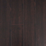 #8069 - Oak Walnut random length