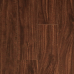 #8070 - Sandalwood random length
