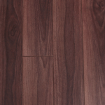 #8131 Brazilian Walnut